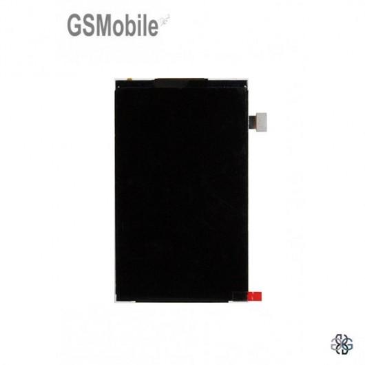 LCD Samsung i9060 Galaxy Grand Neo