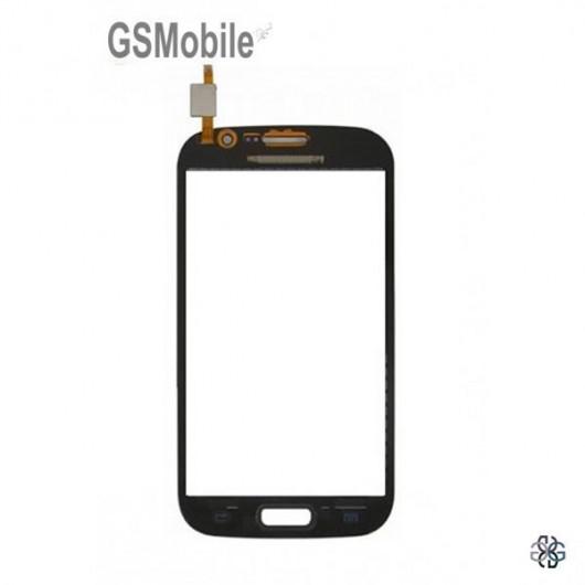 Pantalla Táctil Samsung Galaxy Grand Neo i9060 Negro