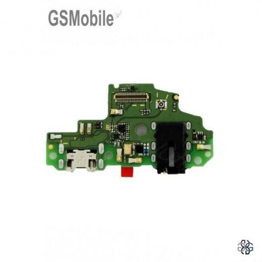 Huawei P Smart Charging Module - Original