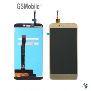 spare parts for Xiaomi Redmi 4X
