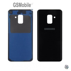 samsung a8 2018 battery cover - spare parts for samsung