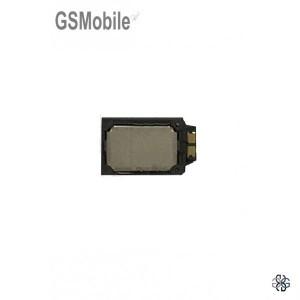 Alto-falante buzzer Samsung J7 2016 Galaxy J710F