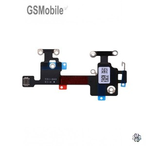 Antenna Module Bluetooth/WiFi iPhone X Original