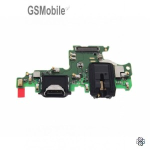 Huawei Honor View 10 Charging Module - Original