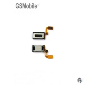 Coluna auricular para Samsung S6 Edge Plus Galaxy G928F