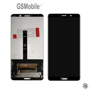 spare parts for Huawei Mate 10