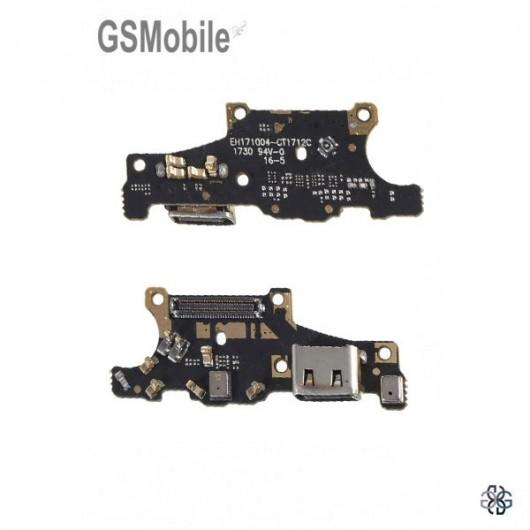 Huawei Mate 10 Charging Module