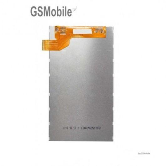 Pantalla LCD Alcatel Pop C7 OT7040