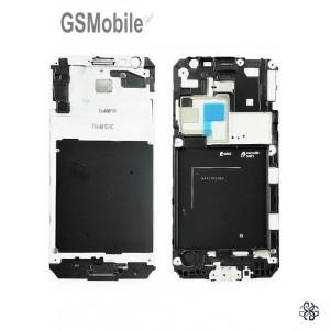 Display Frame for Samsung Grand Prime Galaxy G530