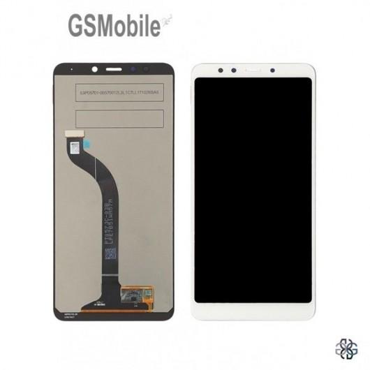 Full LCD Display Xiaomi Redmi 5