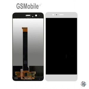 display for huawei p10 plus - spare parts for huawei