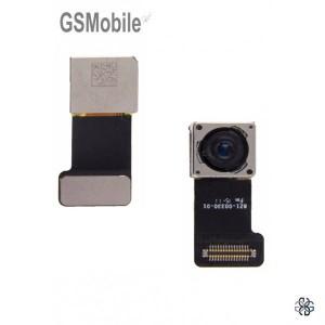 Cámara trasera iPhone SE - vendas originais de peças sobressalentes para iPhone
