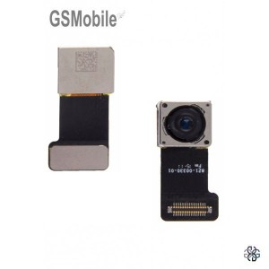 Camera main for iPhone SE - sales of apple spare parts