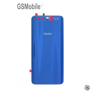 Battery cover for Huawei Honor 9 - spare parts for Honor 9