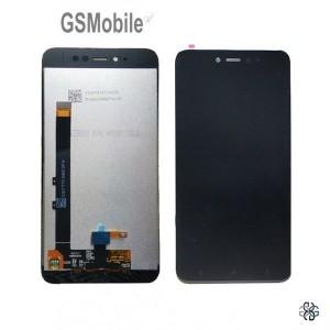 Display for Xiaomi Redmi Note 5A Prime Black