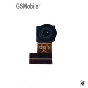Câmera frontal para Huawei Ascend Y635 Original