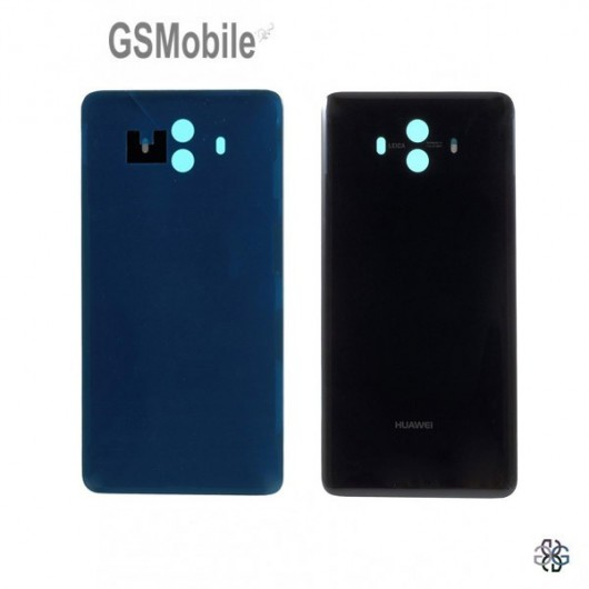Replacement battery cover Huawei Mate 10