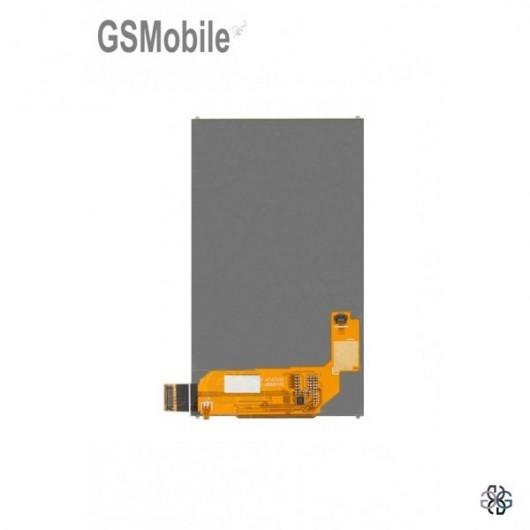 Pantalla LCD Samsung Galaxy Core i8260