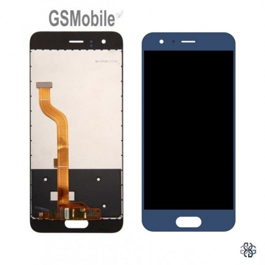 honor 9 full lcd display - spare parts for huawei