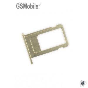 Venda de peças de reposição para telefones iPhone