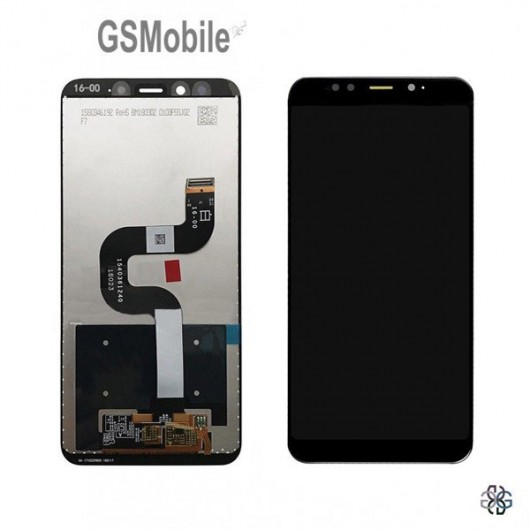 Full LCD Display Xiaomi Mi A2