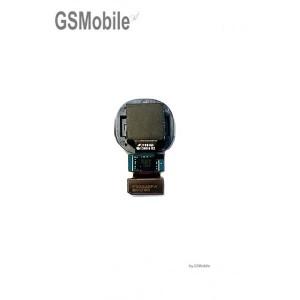 Camara trasera Samsung i9506 Galaxy S4 Plus