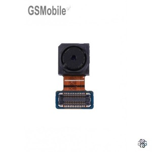 Câmera frontal para Samsung J5 2016 Galaxy J510F