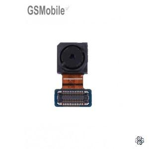 Samsung J5 2016 Galaxy J510F Front Camera Module