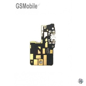 Xiaomi Redmi S2 Charging Module