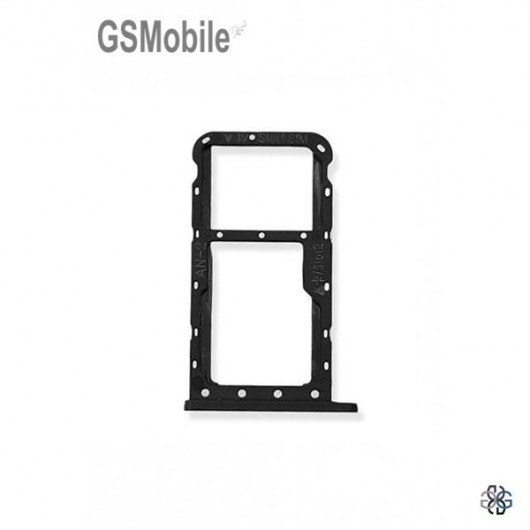 sim card tray huawei p20 lite - spare parts for huawei p20 lite