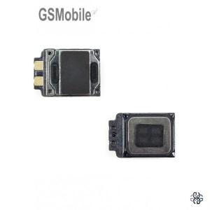 Auricular para Samsung S8 Plus Galaxy G955F