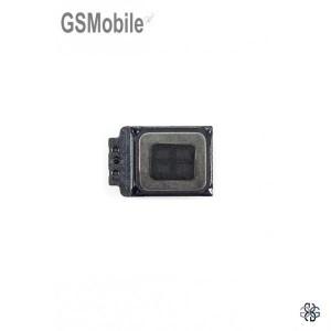 Earpiece Speaker Samsung S8 Plus Galaxy G955F