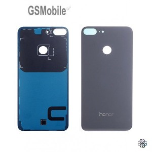 honor 9 lite back cover