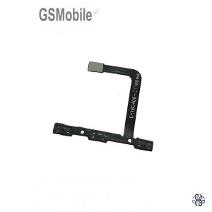 Flex power volume key - Huawei P20 - mobile spare parts