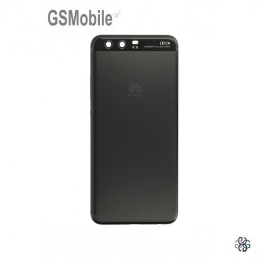 Battery cover Huawei P10 - spares and accessories for cell phones