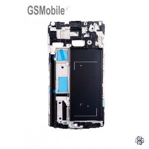 Chasis Intermedio Samsung N910F Galaxy Note 4