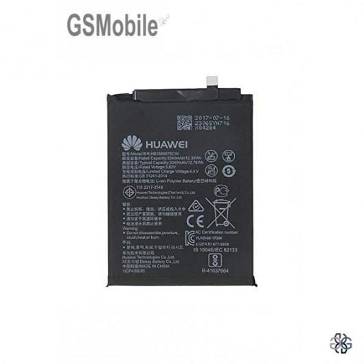 Bateria para Huawei Mate 10 Lite - peças de reposição para Huawei Mate 10 Lite