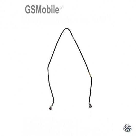 Coaxial Cable Antenna Huawei Mate 9 Original