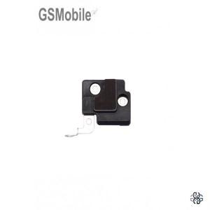 Modulo wifi para iPhone 7 - vendas de peças sobressalentes da Apple