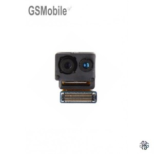 Câmara frontal para Samsung S8 Galaxy G950F