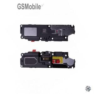 Alto falante Buzzer Huawei P10 Lite Original