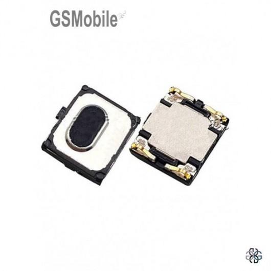 Huawei P9 Plus Earpiece Speaker