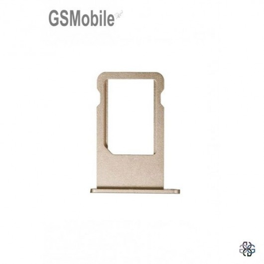 Sale of spare parts for iPhone phones