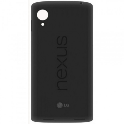 LG D820 Nexus 5 - Battery Cover