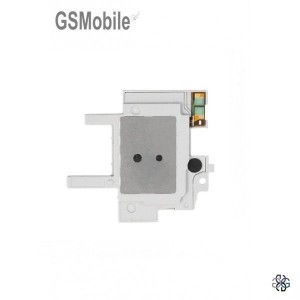 Alto falante buzzer para Samsung A3 Galaxy A300F