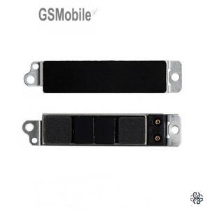 sobressalente para iphone S6