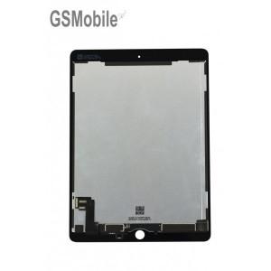 Pantalla completa iPad Air 2 Negro