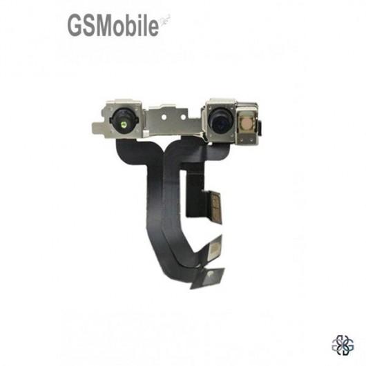 Front Camera Module iPhone XS Max Original