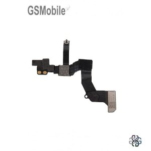 Front camera for iPhone 5 - sales of apple spare parts