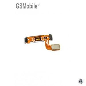 Samsung S7 Edge Galaxy G935F Power Key Flex-Cable Original